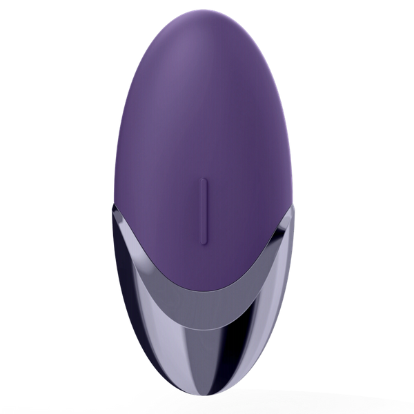 Satisfyer Layon 1 Purple Pleasure - Zinful Pleasures