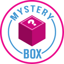 Mystery Box: For Her - Zinful Pleasures