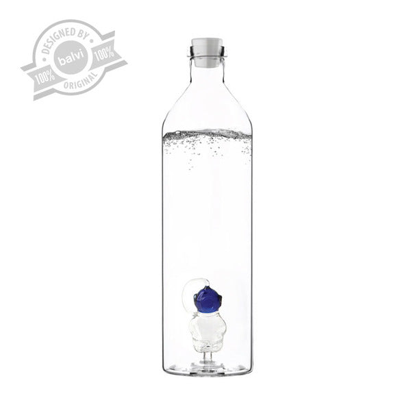 Botella deep sea 1.2L