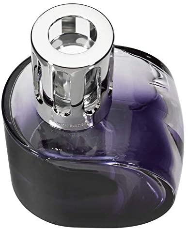 Lampara Alliance violeta Lampe Berger