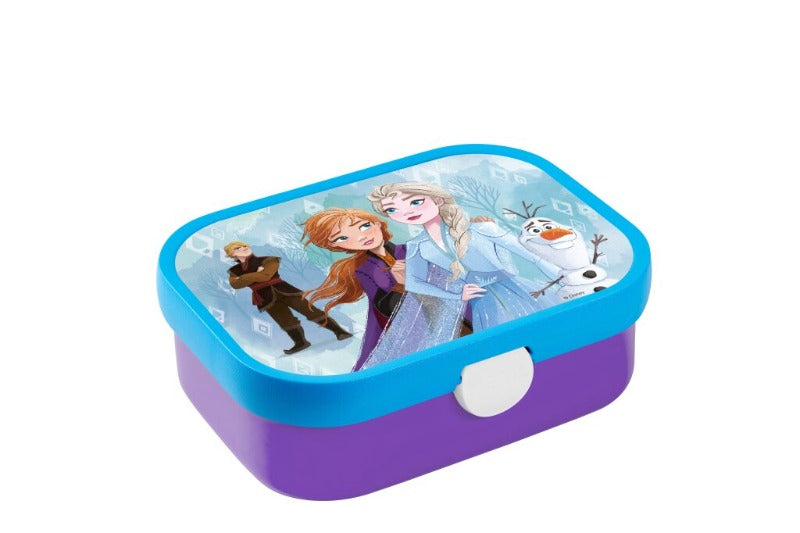 Lunch Box Campus Midi 400ml Frozen