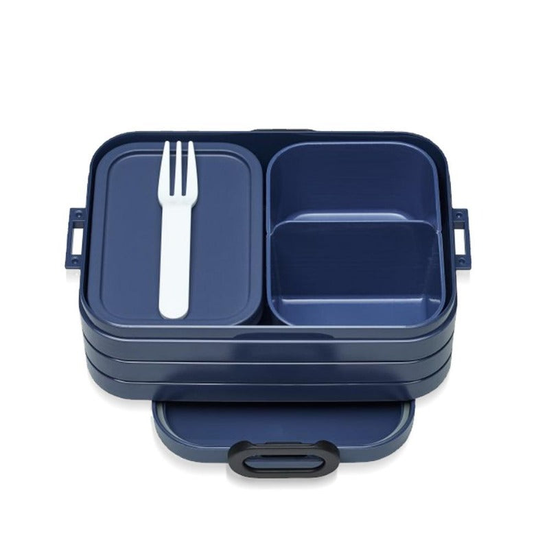 Bento Lunch Box Mepal