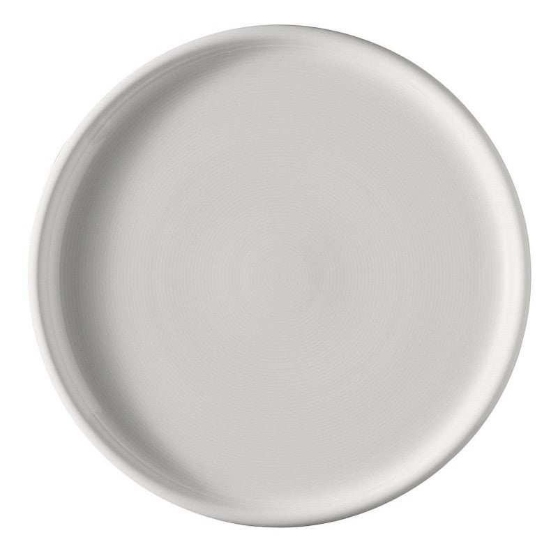 Plato pizza 32 cm Thomas Trend Weiss