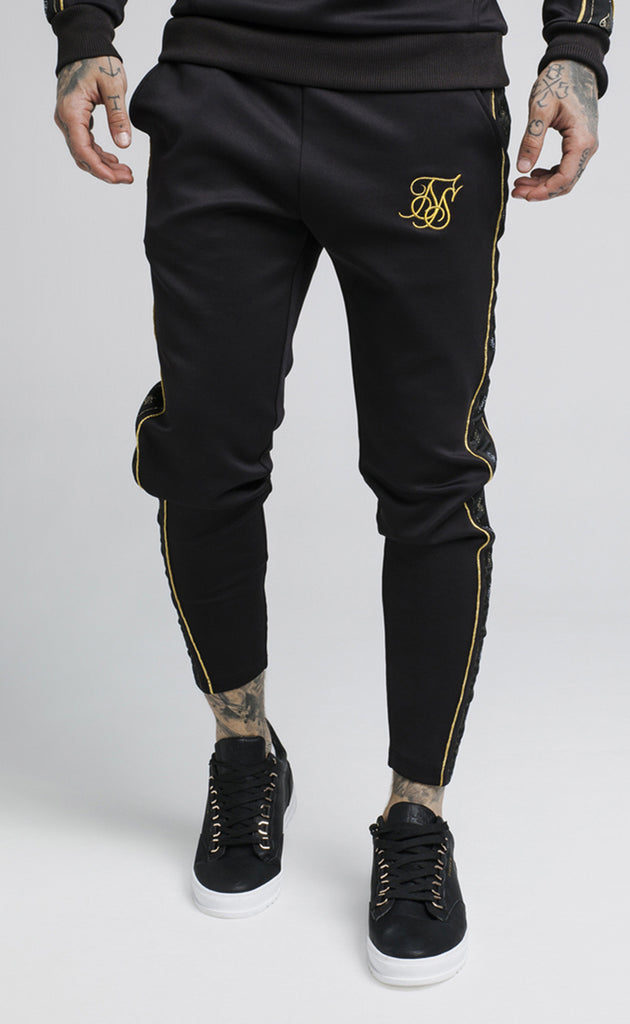 SIKSILK TAPED PANTS
