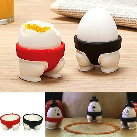 Sumo Egg Cups - Zstore.co