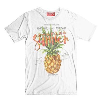OSKIDS PINEAPPLE