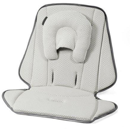 UPPAbaby Infant Snug Seat - Baby Laurel & Co.