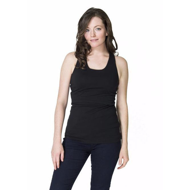 Momzelle Mia Nursing Top