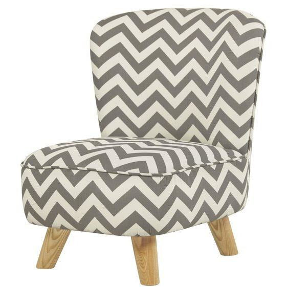 BabyLetto Pop Mini Chair - Baby Laurel & Co.