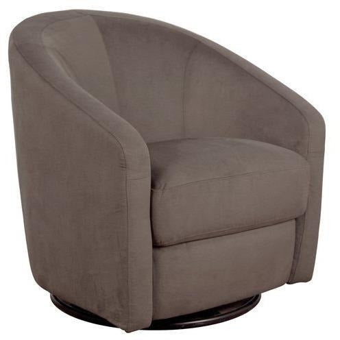 BabyLetto Madison Swivel Glider - Baby Laurel & Co.