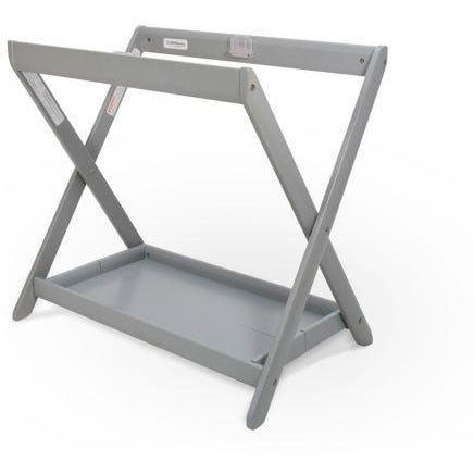 Uppababy Universal Bassinet Stand