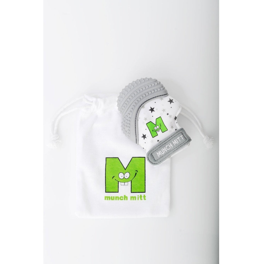 Malarkey Kids Munch Mitts