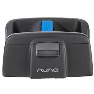 Nuna Pipa Carseat Base