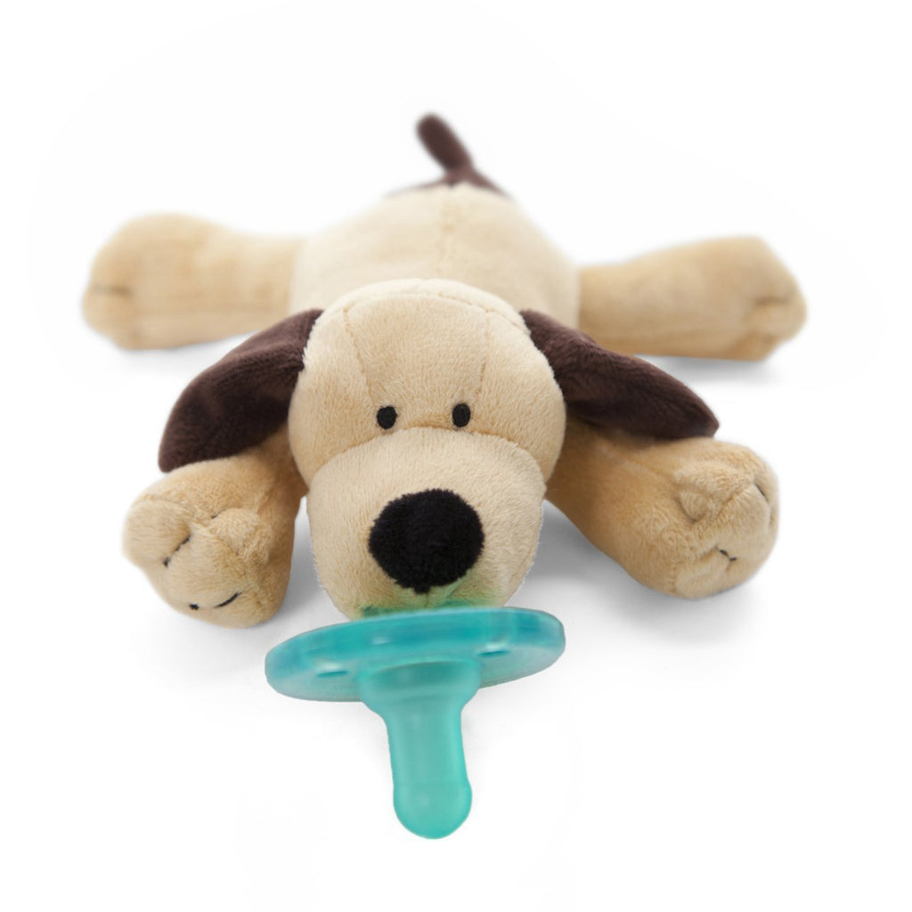 WubbaNub Pacifier - Baby Laurel & Co.