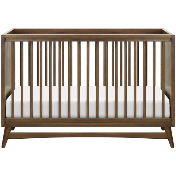 Babyletto Peggy Mid-Century 3-in-1 Crib