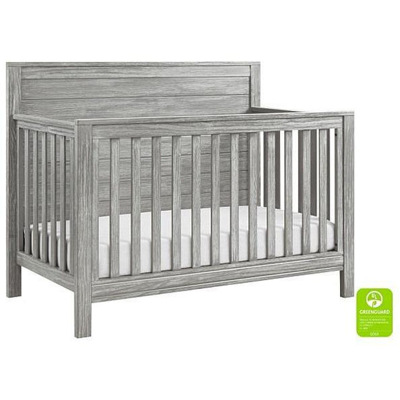 Davinci Fairway 4-in-1 Crib - Baby Laurel & Co.