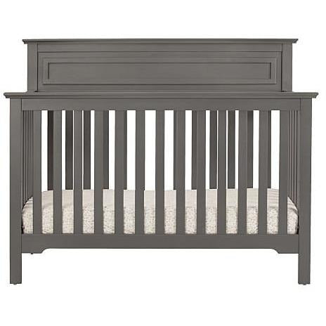 Davinci Autumn 4-in-1 Crib - Baby Laurel & Co.