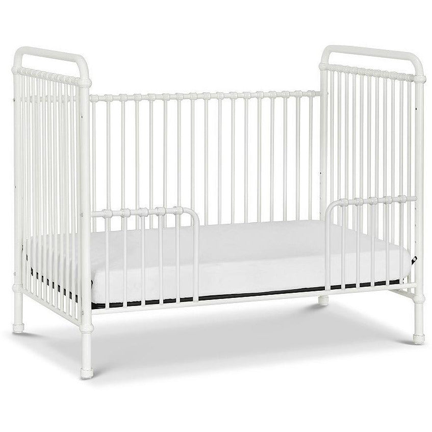 Franklin & Ben Abigail 3-in-1 Crib - Baby Laurel & Co.