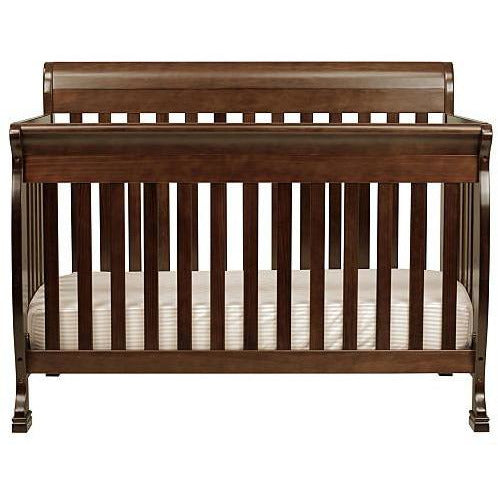 Davinci Kalani 4-in-1 Crib - Baby Laurel & Co.