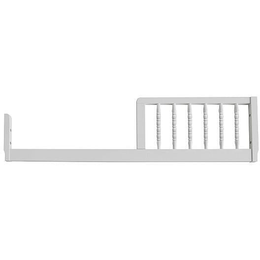 Davinci Jenny Lind Toddler Bed Conversion Kit - Baby Laurel & Co.
