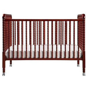 Davinci Jenny Lind 3-in-1 Classic Crib - Baby Laurel & Co.