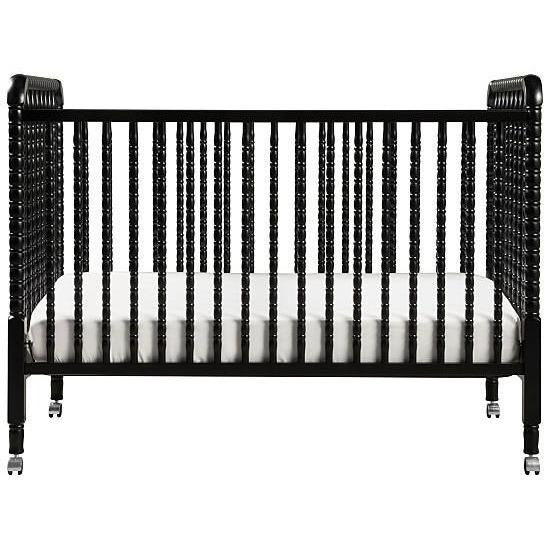 Davinci Jenny Lind Stationary Crib - Baby Laurel & Co.