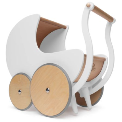 Kinderfeets PRAM 2-in-1 Walker