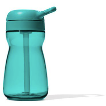 Oxo Tot Adventure Water Bottles