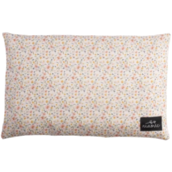 Maovic Toddler Pillow