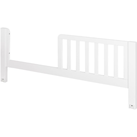 Babyletto Maki Toddler Bed Conversion Kit - Baby Laurel & Co.