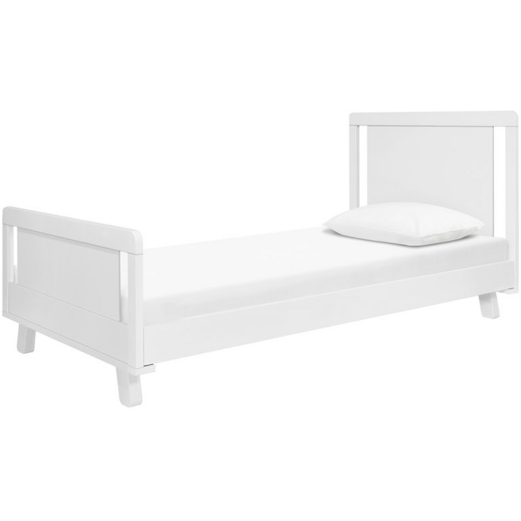 Babyletto Hudson Twin Bed - Baby Laurel & Co.