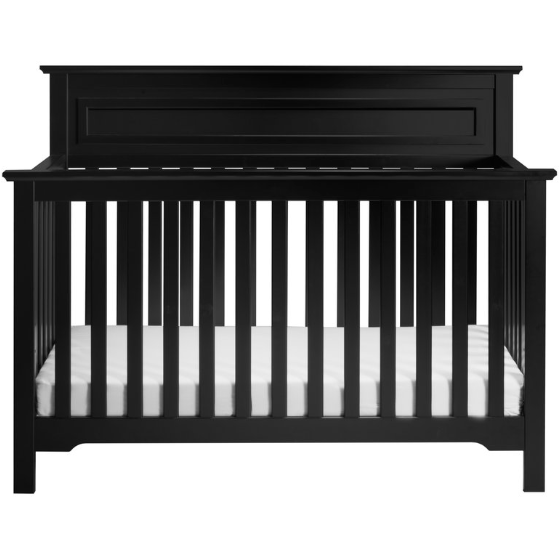 Davinci Autumn 4-in-1 Crib