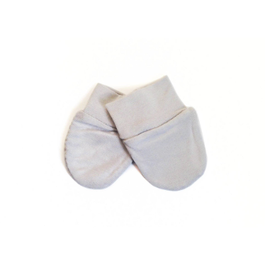 Kyte Baby Infant Scratch Mittens - Baby Laurel & Co.