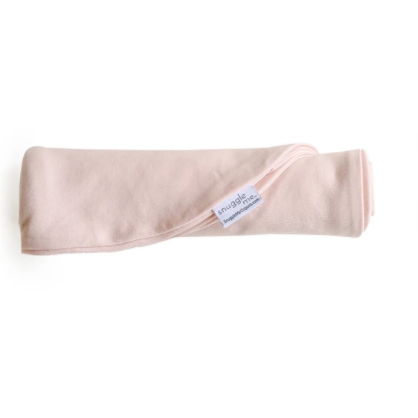 Snuggle Me Organic Lounger Cotton Cover