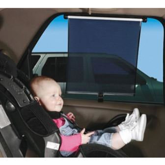 Jolly Jumper Car Shade- 2 Pack