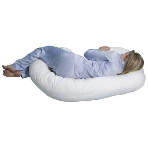 Jolly Jumper Mama Sleep-Eze Body Pillow