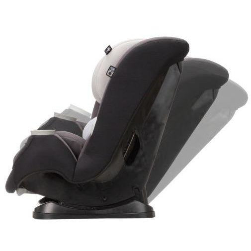 Maxi Cosi Pria 3 in 1 - Blackened Pearl - Baby Laurel & Co.