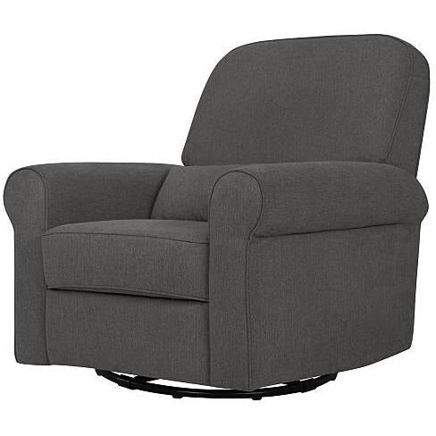 Davinci Ruby All Purpose Recliner & Glider - Baby Laurel & Co.