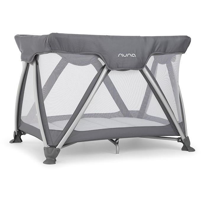 Nuna Sena Playard - Baby Laurel & Co.