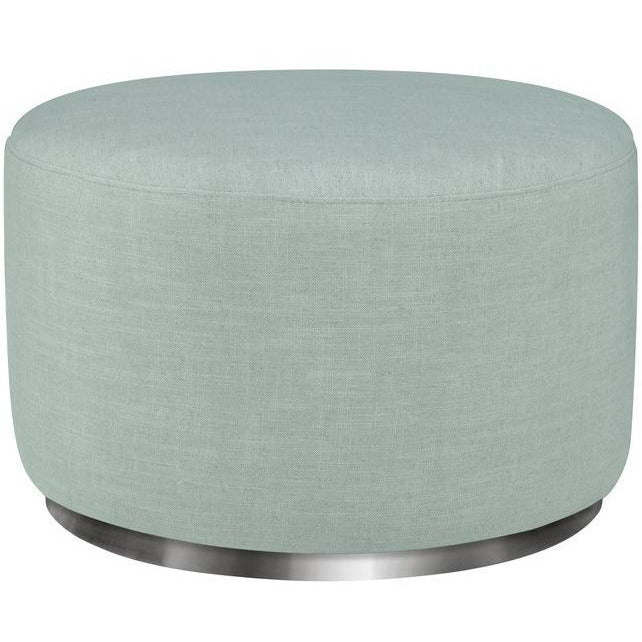BabyLetto Tuba Gliding Ottoman - Baby Laurel & Co.