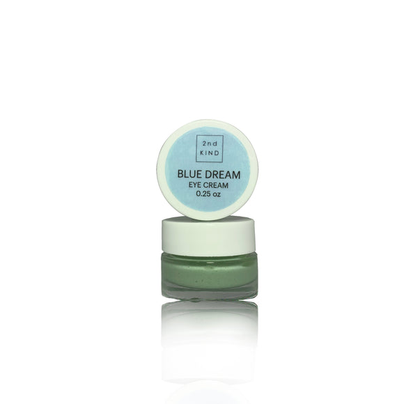 Blue Dream Eye Cream