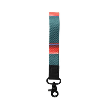 Thread Wallets® Juarez Wrist Lanyard