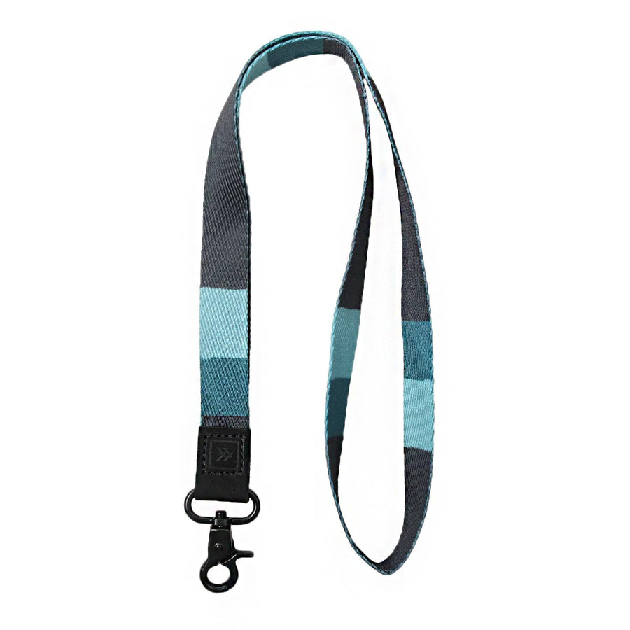 Thread Wallets® Carson Neck Lanyard