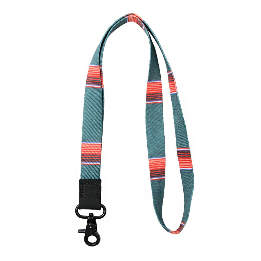 Thread Wallets® Juarez Neck Lanyard