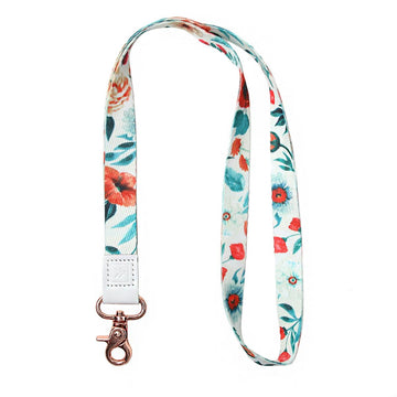 Thread Wallets® Carissa Neck Lanyard