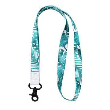 Thread Wallets® Releaf Neck Lanyard