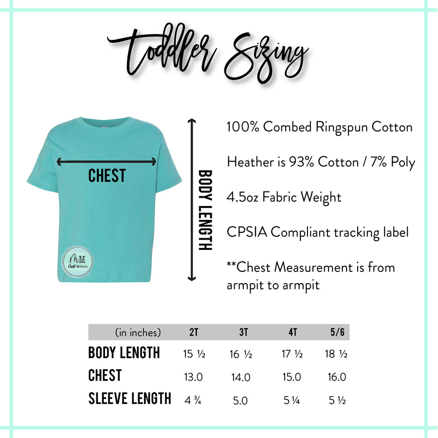 Little Brother Shirt - Lil Bro - Birth Announcement Shirt