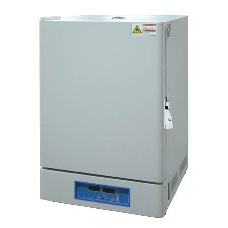 JISICO Gravity Convection Incubator Air Jacket System. Capacity 72lts. Temp. range 5℃ ~ 30℃ Voltage 110 Volt 60 hz. - BiochromCorp