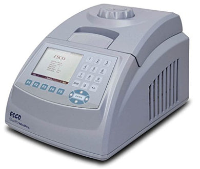 ESCO Swift MiniPro Thermal Cycler With 24 x 0.2mL Block 110VAC - BiochromCorp