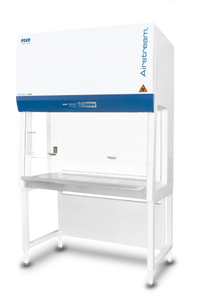 Esco Airstream Class II Biological Safety Cabinet, 2 ft 110V - 60 Hz - BiochromCorp